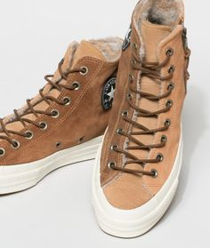 63645e15ed4 Convese FS Chuck Zip Hi Missoni - great selection of Converse available at Norse  Store. Home of Norse Projects.