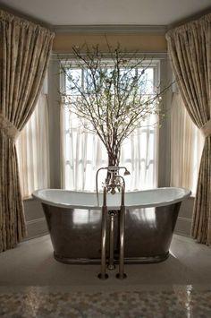bath envy