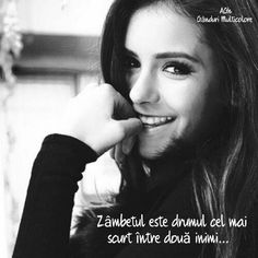 Strong Women, Sayings, Face, Happy, Quotes, Inspirational, Graphics, Beauty, Beautiful