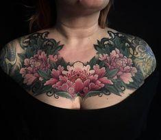 Source: jaymegoodwinart| #tattoo #tattoos #tats #tattoolove... #tattoo #tattoos #tattooed #art #design #ink #inked