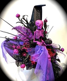 178 Best Witch Hats Images Witch Halloween Hats Hats