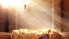 It's Easter! East and West rejoice in the Resurrection of Jesus - Religious Holidays Happy Resurrection Sunday, Jesus Resurrection, Worship Backgrounds, Wallpaper Backgrounds, Wallpapers, Christ Is Risen, He Is Risen, Easter Videos, Jesus Paid It All