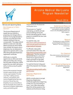 b591c1aed8c 15 Best Wellness Newsletters images