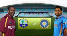 India vs West Indies World Cup 2015 : Preview » WallKeeper http://wallkeeper.com/76Hjp