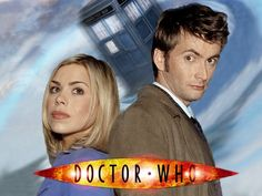 the best BBC series ever