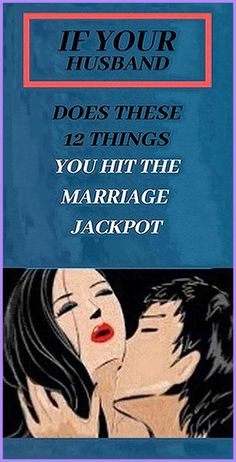 If Your Husband Does These 12 Things You Hit the Marriage Jackpot Natural Life, Natural Living, Natural Healing, Get Healthy, Healthy Tips, Healthy Recipes, Healthy Food, Diet Plans To Lose Weight Fast, Weight Loss Diet Plan