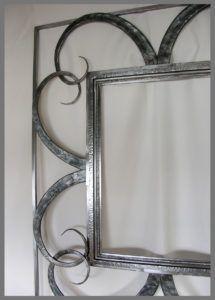 DSCN8750 Metal Working, Iron, Furniture, Home Decor, Decoration Home, Metalworking, Room Decor, Home Furnishings, Home Interior Design