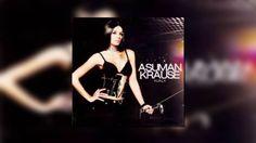 Asuman Krause  - Hep Yek (Dance Vers.) Belly Dance Music, Concert, Concerts