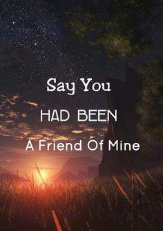 Friend of mine -avicii avicii in 2019 Dj Music, Music Love, Listening To Music, Avicii Lyrics, Song Lyrics Art, Tim Bergling, I Miss U, Electronic Music, Music Artists