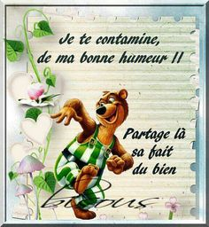 Bisous Gif, Positive Mind, Love, Smiley, Good Morning, Positivity, Messages, Humor, Cards