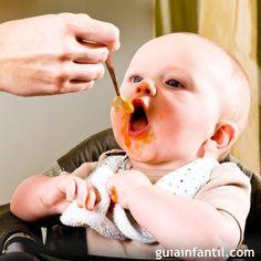 10 Restaurants originals per anar amb nens - Petit Explorador Muslin Swaddle Blanket, Instagram Blog, Baby Care, Baby Food Recipes, Baby Photos, Organic Cotton, Pregnancy, Baby Shower, The Originals