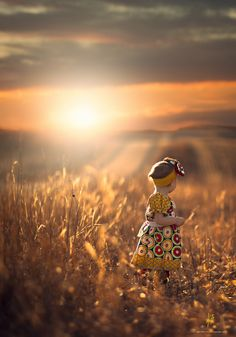 Photograph Shadow by Jake Olson Studios on 500px