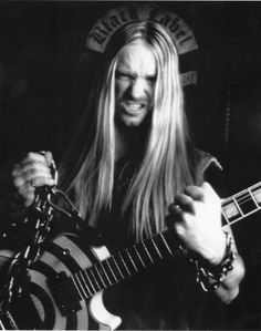 images of black label society | mo on the topic of movies you have a role in an upcoming movie named ...