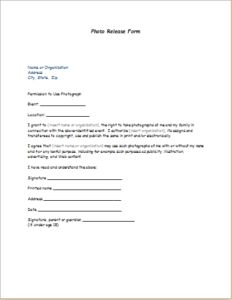 Legal Receipt Of Payment Cool Roommate Agreement Template Download At Httpwww.templateinn .