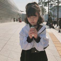 예쁨예쁨 터진다 😍 @min_a_story @hello_lovejj - @sybubble - - - - -... - @ha__byeol Cute Asian Babies, Korean Babies, Asian Kids, Cute Babies, Baby Models, Child Models, Ulzzang Kids, Kawaii Anime Girl, Kids And Parenting
