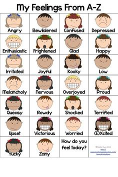 learn english through pictures