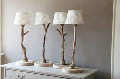 http://archzine.de/wp-content/uploads/2014/08/Tischlampen-Treibholz-kreatives-Design.jpg
