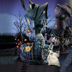 halloweentown amazon prime video