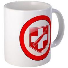 CafePress - JuggerNog Mugs - Unique Coffee Mug, 11oz Coffee Cup >>> To view further, visit now : Coffee Mugs