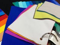 #bda_store . . Disponibilizamos as melhores matérias-primas para a produção de produtos e coleções. Também oferecemos o serviço de personalização de estampas, kits moldes e uma biblioteca de estampas.  #bdalisboa #bdainspira #consumosustentavel #madeinportugal #fabric