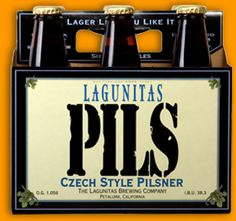 Not a pilsner fan in general but I was very impressed with this pils.