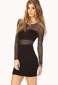 #dress #blackdress #fashion #beautiful