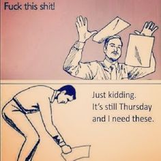 hahahaha yes.
