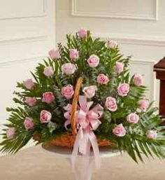 Funeral Flowers and Arrangements USA provide a wide range of options for a funeral service of the deceased person. The Death of a person whom...