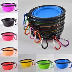 Cat Supplies Porte-bols De Table Avec Bols En Plastique Pour Chiens Et Chats Fuss-dog