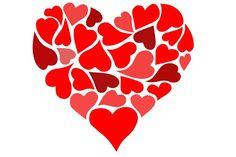 Free Image on Pixabay - Love, Heart, Valentine, Romantic