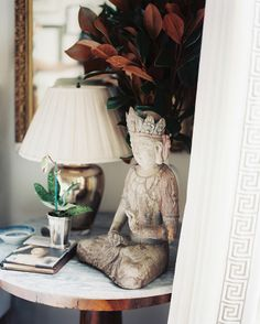Savvy Home: Beauty in the Details
