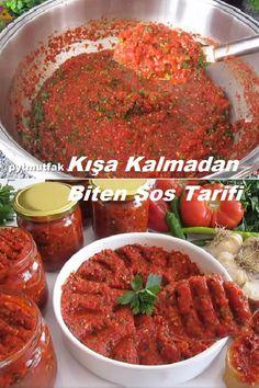 Chana Masala, Food Art, Yogurt, Chili, Dips, Pasta, Food And Drink, Soup, Beef