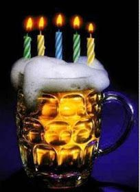 The perfect Beer Candles Birthday Animated GIF for your conversation. Discover and Share the best GIFs on Tenor. Birthday Greetings For Boyfriend, Happy Birthday Wishes For A Friend, Happy Birthday For Him, Birthday Ideas For Her, Birthday Wishes Funny, Birthday Cards For Boys, Happy Birthday Messages, Happy Birthday Images, 21 Birthday
