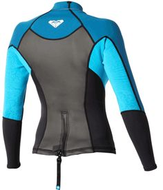 Get this wetsuit and lots of wetsuit info on @ http://www.wetsuitmegastore.com/wetsuit-faq/what-is-the-best-wetsuit-company.html