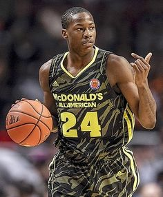 In a year in which the University of Kentucky and John Calipari fielded what some say was . Archie Goodwin, Kentucky Basketball, Phoenix Suns, University Of Kentucky, Lady, Kentucky University