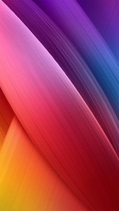 Wallpaper Samsung Galaxy S6 Colours By Dooffy By Dooffy Design