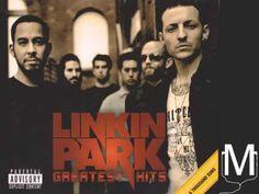 Linkin Park - Greatest Hits 2011 2 CDs (Full Álbum)