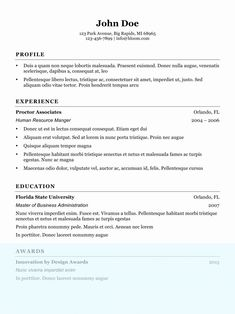 Instrument Commissioning Engineer Sample Resume New Application Letter For Fresh Graduate Marketing Resume Cover Sample .