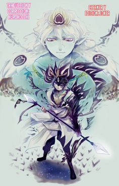 Magi 3, Sinbad Magi, Manga Magi, Anime Magi, Hakuryuu Ren, Magi Adventures Of Sinbad, Aladdin Magi, The Kingdom Of Magic, Never Be Alone
