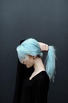 43 Girls Rocking Pastel Hair ...                                                                                                                                                     More