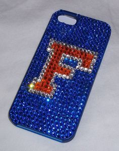 Hey, I found this really awesome Etsy listing at http://www.etsy.com/listing/158670422/university-of-florida-gators-inspired