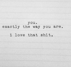 You..........L.Loe