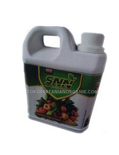 ORGANIK_0823*2292*4990. Jual pupuk SNN, Agen pupuk organik cair Jogja, Distributor pupuk cair SNN, pupuk organik SNN, promo pupuk daun SNN, pupuk cair SNN, murah pupuk SNN, Harga SNN pupuk organik, Jual pupuk organik cair, produsen pupuk organik cair SNN Compost, Composters