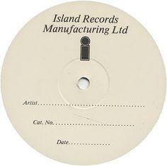 14 件のおすすめ画像 ボード template vinyl design vinyl