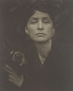 Georgia O'Keeffe  Alfred Stieglitz (American, Hoboken, New Jersey 1864–1946 New York City)  Download image