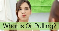 Oil pulling is rapidly becoming the most popular detox method in the health community today. People everywhere are swearing by this simple method for…