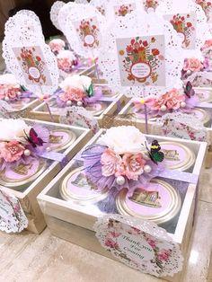 Wedding Gift Hampers, Wedding Gift Wrapping, Wedding Gift Boxes, Indian Wedding Gifts, Creative Wedding Gifts, Diwali Gift Hampers, Eid Hampers, Return Gifts Indian, Baby Shower Return Gifts