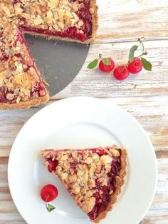 Sweet Recipes, Healthy Recipes, Gluten Free Sweets, Healthy Life, Cheesecake, Food And Drink, Yummy Food, Bread, Baking