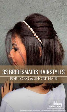 50 Unique Hawaiian Hairstyles for Short Hair