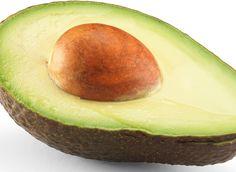 Mango- og avokadosalat | Salater | Bama